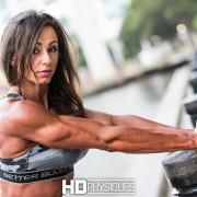 Megan-Ballard-32