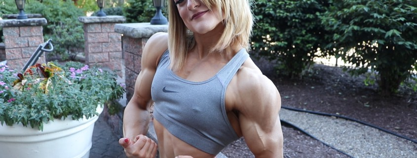 Hannah-Ross-107