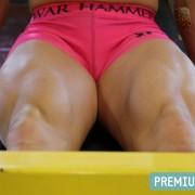 Sara-Butler-FitNation-Promo2