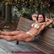 Julie-Hansen-73