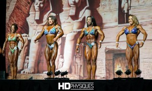 Insane muscle on these top physique pros in Charlotte. Check out the Charlotte Europa Bonus Media Page today!