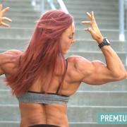 Katie-Lee-Omaha-Promo4