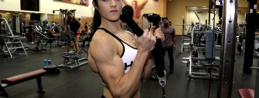 Natalia-Coelho-115