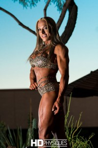 Join HDPhysiques now for our 717th model - the gorgeous Stacy Dawn!