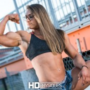 Paige-Sandgren-108
