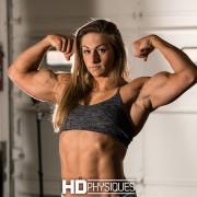 Paige-Sandgren-65