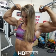 Paige-Sandgren-Beefnuggette-13
