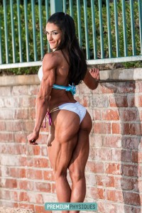 Join PremiumPhysiques now for the SUPER RIPPED GLUTES of Natalia Coelho.  Take advantage of the special Promo and get free videos at HDPhysiques.TV, with the purchase of a PremiumPhysiques membership!