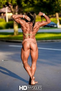 Whose amazing glutes are those?  Join HDPhysiques now by clicking here, and get ready for this shoot to be added soon!
