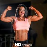 Lauren-Rutan-2-46