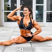 Valentina-Mishina-53