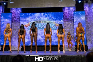 Glorious Bikini Glutes - this was one hell of a line up folks - join now for tons of pics and vids of these Beautiful booties!