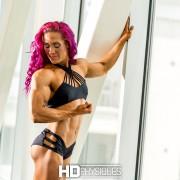 Bianca-Scott-2-24