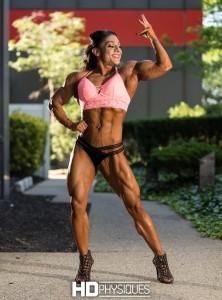 Savka Browneski-3