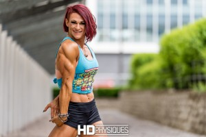 JOIN HDPhysiques now for the ultra-hot Brittany Bull 2 page!