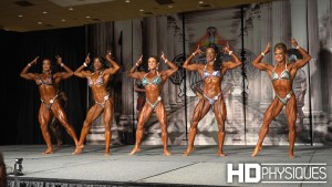 Check out that POWERFUL lineup of WPD competitors!  See new pics and vids now on the new 2018 Omaha Pro page!