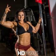 Jessica-Chapa-2-49