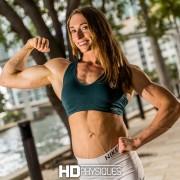 Lauren-Taylor-2-63